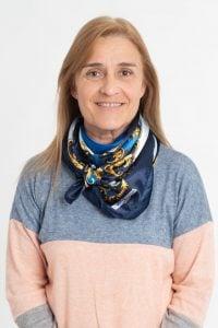 Alicia Ramudo