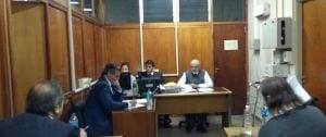 juicio galeano aponte 1