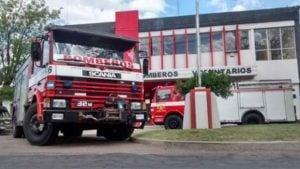 cuartel de bomberos1