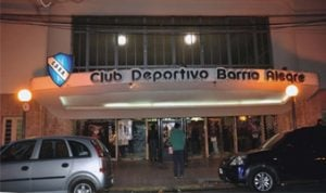 cine barrio alegre