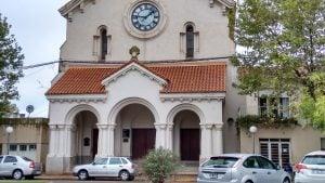 parroquia afuera 1