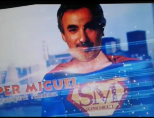 super miguel 1