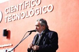 Inauguracion polo tecnologico 6