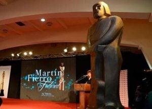 martin fierro federal
