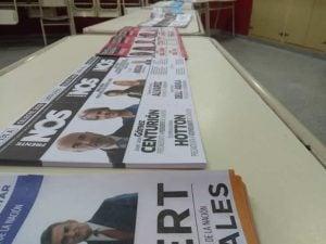 voto boletas