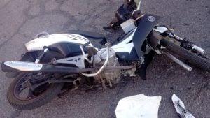 accidente 3