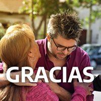 MSL gracias