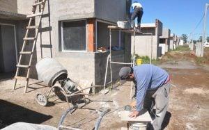 casas construccion