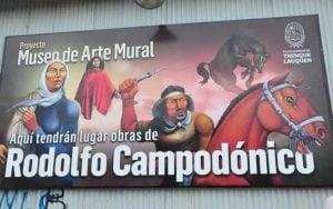 museo arte mural