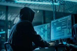 robo por internet hacker