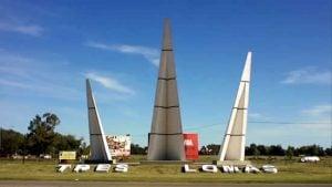 tres lomas icono