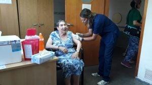 Vacunacion 2