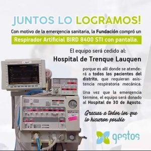 donacion gestos 30