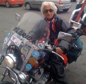 abuela nelly motera