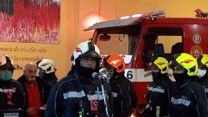 acto bomberos villavicencio