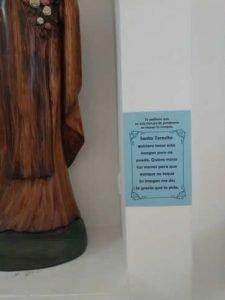 parroquia corona2