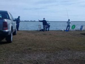 pesca2
