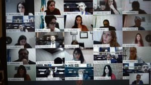 valentin sesion virtual