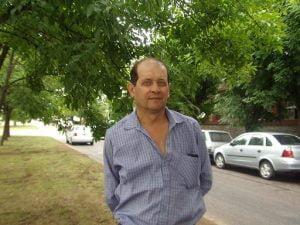 Néstor Cóccaro