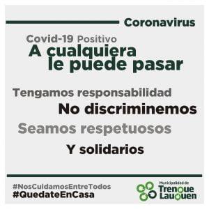 covid solidarios
