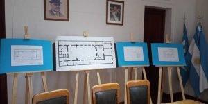 proyecto teatro español