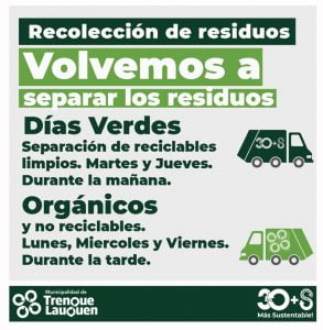 flyer residuos 30