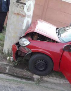 accidente fatal trompa