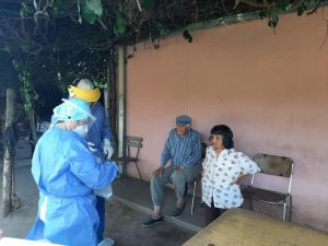 covid hisopado girodias enfermero salud 3