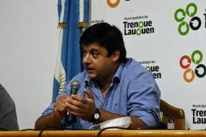 Esteban Vidal