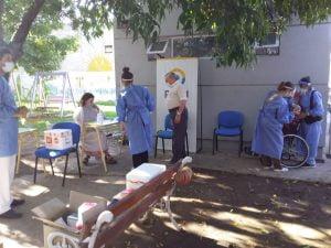 Vacunacion Hogar Castella 2