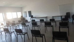 sala juicio polo