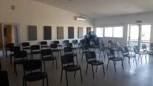 sala juicio polo cientifico