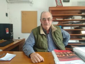 Alfredo Zambiasio
