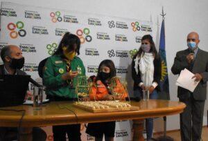 Sorteo Premios Estimulo e1619812770205