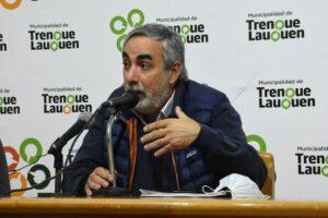Conferencia Miguel Fernandez 2