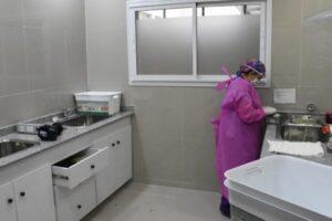 esterilizacion 2