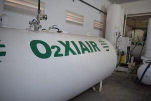 oxigeno2