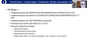presenta1